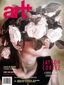 artmagazine-cover-min