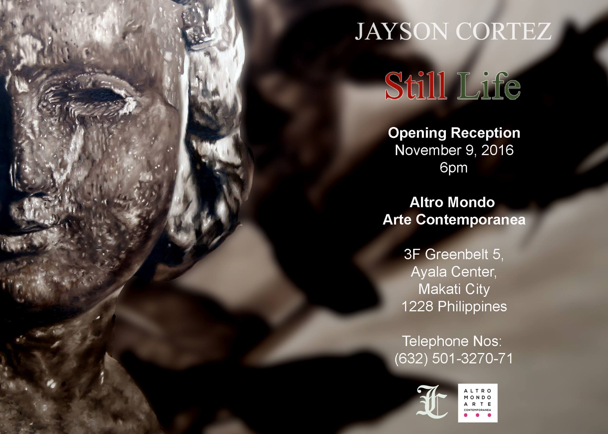 jayson-cortez-still-life-arte-contemporanea